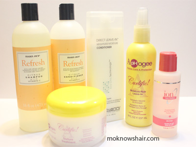 moknowshair_washngonewproducts