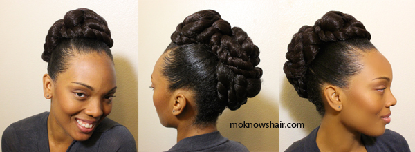 moknowshair_transitioningupdo