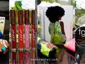 moknowshair_giftguide