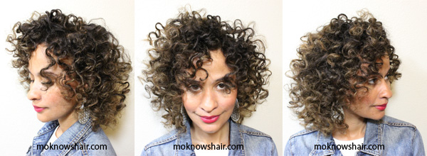 how to get knots out of maltese hair